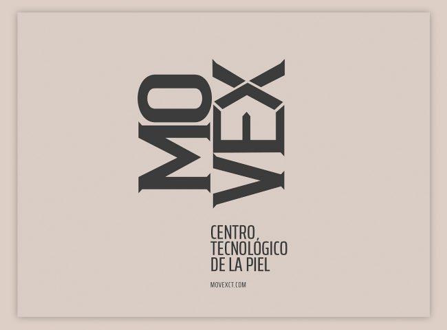 Nueva imagen de Movex