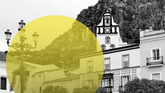 Convocados los IV Premios de Artesanía de Andalucía